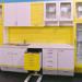 Медицинская мебель для учреждений здравоохранения